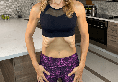 how-to-do-a-stomach-vacuum-properly