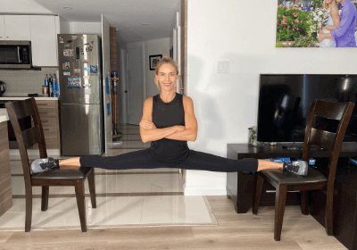 how-to-do-full-splits-between-chairs