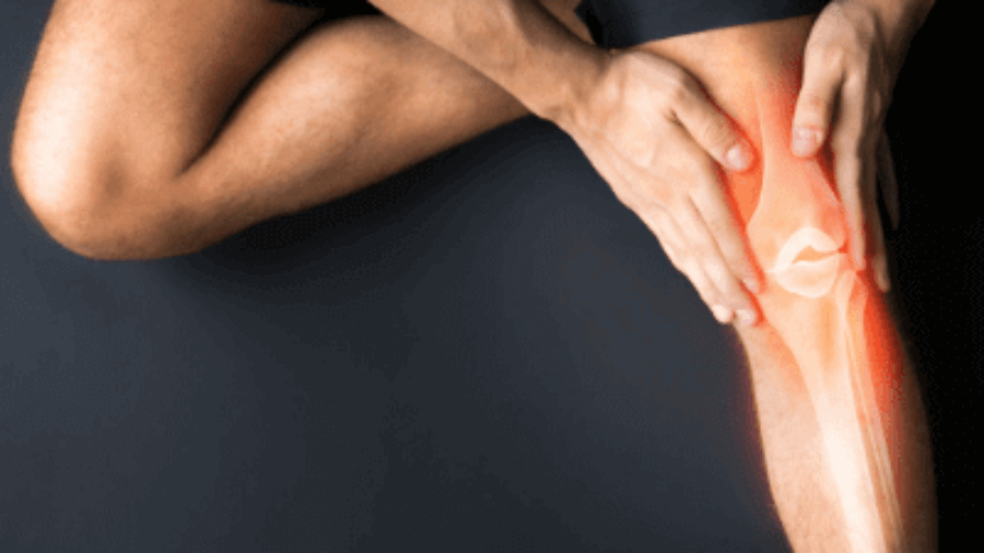 prevent-knee-pain-over-35-with-six-exercises