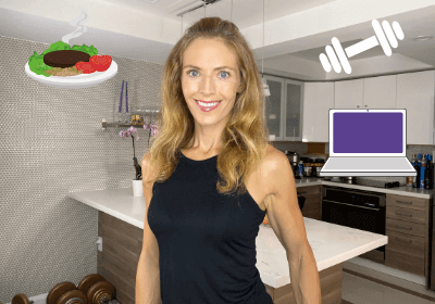 how-does-online-coaching-work-with-Ivana-Chapman?