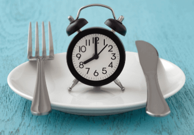 Intermittent-Fasting-Pros-And-Cons