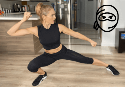 ninja-workout-to-do-at-home-with-only-bodyweight