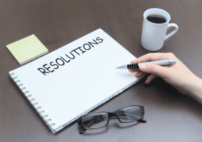 making-resolutions-stick-in-2021