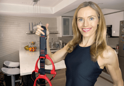 suspension-trainer-exercises-using-fitbeast