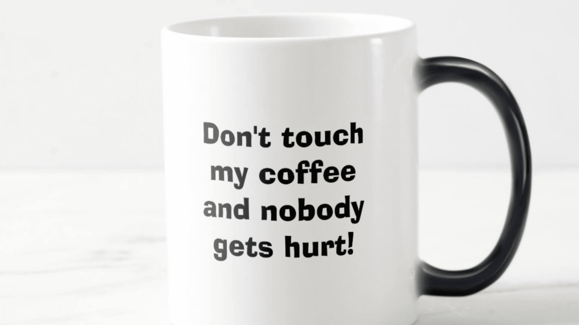 pros-and-cons-of-coffee-for-weight-loss-dont-touch