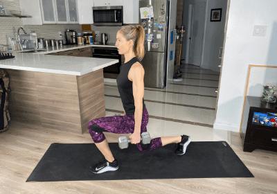 full-body-dumbbell-workout-for-intermediates-over-35