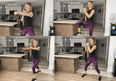 low-impact-cardio-workout-for-beginners-intermediates