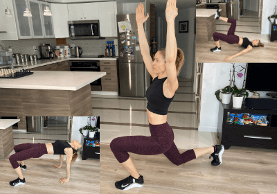 full-body-bodyweight-workout-for-intermediates-over-35-exercises