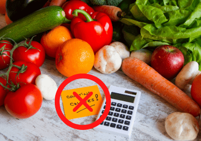 how-to-lose-weight-without-counting-calories-or-macros