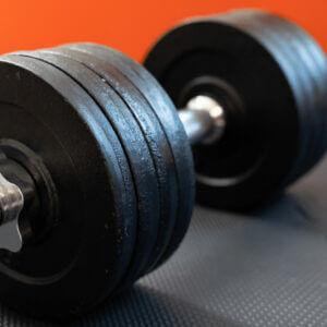 small-home-gym-setup-ideas-for-a-condo-or-apartment-adjustable