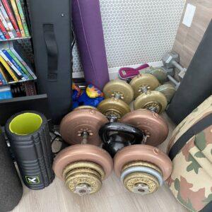 small-home-gym-setup-ideas-for-a-condo-or-a
