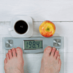 Weight Loss Mistakes That Beginners Make In Their 30s And 40s