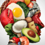 Nutrition Myths Debunked By Science
