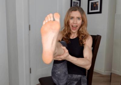 how-to-treat-plantar-fasciitis-foot-pain