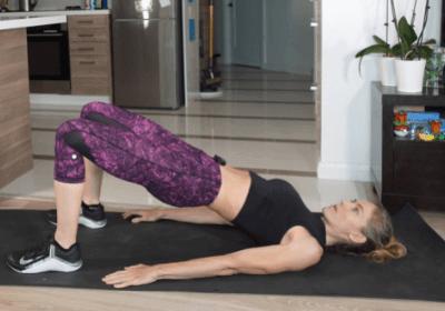 bridge-tva-exercise