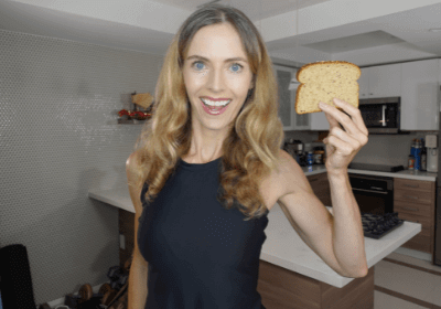 does-eating-bread-make-you-gain-weight?