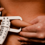 Not Losing Body Fat? Five Mistakes You Could Be Making