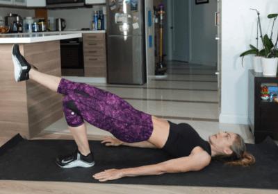 single-leg-bridge-tva-exercise