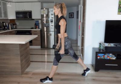 lower-body-dumbbell-exercises-s