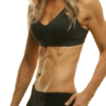 5 Myths About Abs…And What REALLY Works!