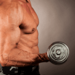 At What Age Does Muscle Mass Decline?