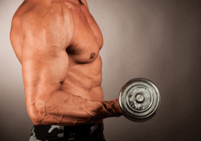 at-what-age-does-muscle-mass-decline-man-biceps