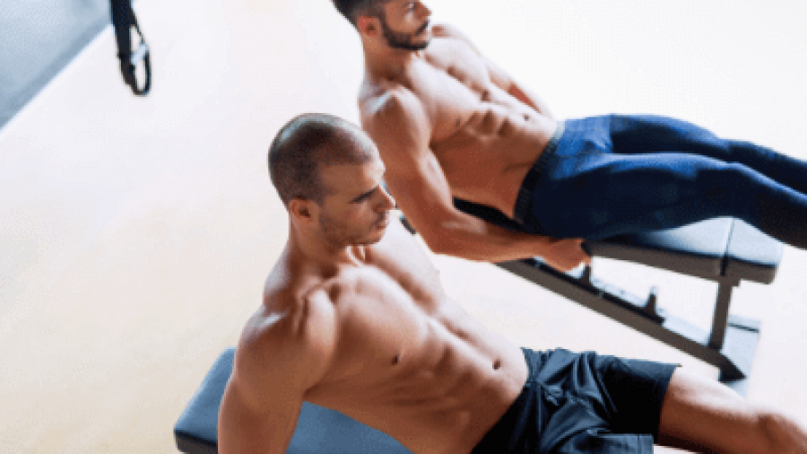 which-abs-exercise-is-most-effective?