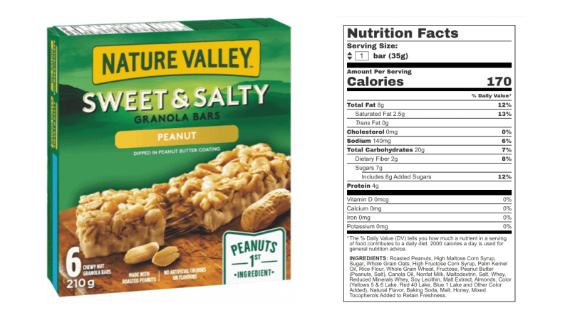 nature-valley-nutrition-info-calories